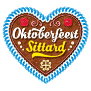 Oktoberfeest Sittard