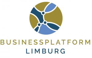 BPL Business Platform Limburg Jean Linssen Wim Buck
