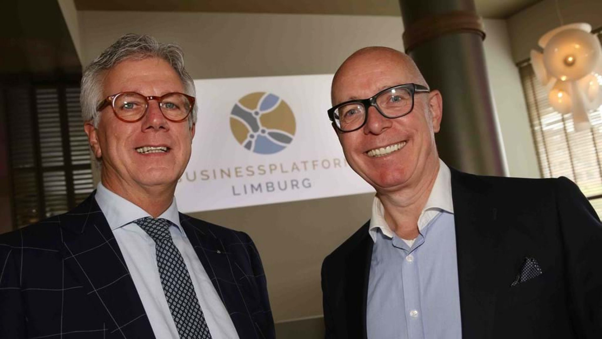 Business Platform Limburg