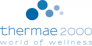 Thermae 2000 Business Platform Limburg