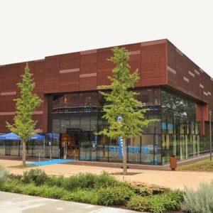 Shimano Experience Center