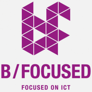 B-Focused