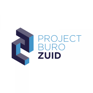 Projectburo Zuid