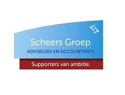 Scheers Groep