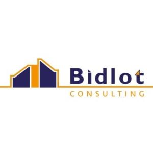 Bidlot Consulting